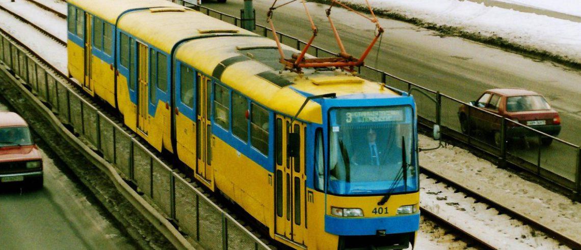 троєщина, метро