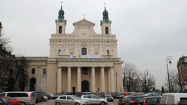 кафедральный-собор